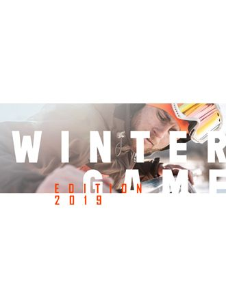Winter Game Szczyrk 2019